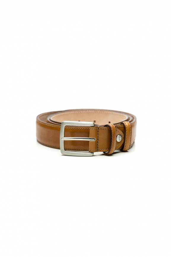 Westfield Matching Belt Leather-0
